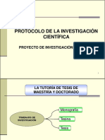 _diapositivas de Metodologia- Informe Final de Tesis (2)