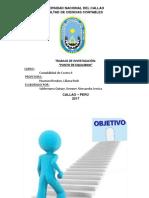PPT - Punto de Equilibrio (1) (2)