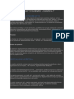 SISTEMA DE ABASTECIMIENTO 2.docx