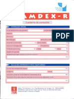 folla respostas CAMDEX-R.pdf