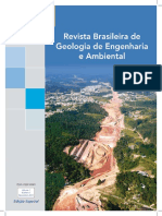 ABGE_ BOÇOROCAS.pdf