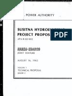 APA154.pdf