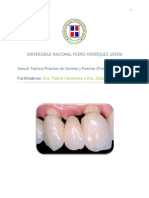 Manual protesis fija.pdf
