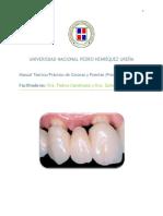 Manual protesis fija.pdf