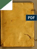 Potau, Joseph. Lagrimas de Lima en las exequias del Ilustrísimo Señor Dr. D. Pedro Antonio de Barroeta y Ángel.pdf