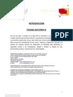 finest selection 77f2c e92a2 Separata de Naturista (1)