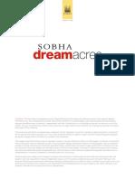 Sales Presenter A4 Final.compressed.pdf