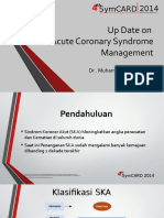 dr-fadil-up-date-of-acs.pptx