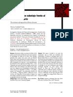 La crítica como sabotaje frente al discurso literario.pdf