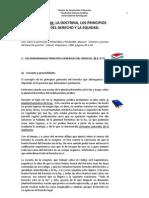 LECCION IX INTRODUCCIÓN AL DERECHO 2010 UNIVERSIDAD DE ANTOFAGASTA