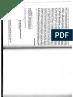 Literatura, mercado y nación. La literatura latina en Estados Unidos. Juan Poblete.pdf
