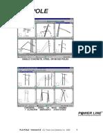 pls-pole.french.pdf