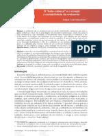 03obatecabecaeoconga.pdf