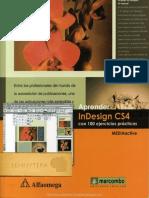 LT_0108_AIDCS4100E.pdf