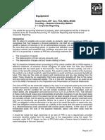 ias-16---property-plant-and-equipment.pdf