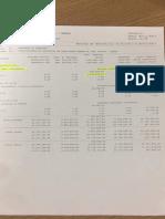 Doc1 (1).pdf