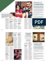 Eat Smart.pdf