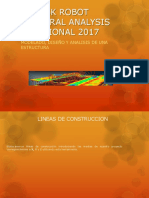MANUAL AUTODESK ROBOT STRUCTURAL ANALYSIS PROFESSIONAL 2017.pptx