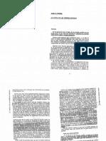 11_Popper_La lógica de las CCSS.pdf