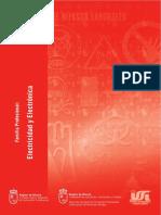 MANUAL_ELECTRICIDAD_Q.pdf