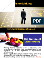 decisionmaking-130124025858-phpapp02.pdf