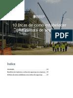 10 dicas de como estabelecer uma cultura da segurança.pdf