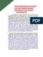 La Ley de Moises o el Nuevo Testamento.pdf