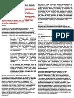 ADMIN CASE DIGESTS COMPILATION (3rd Batch).docx