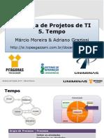 Marcio_GP_05_Tempo.pptx