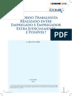 cartilha homologação acvordo trabalhista.pdf