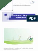 DOC1 Estrategias y Practicas en Aulas Inclusivas -Educacion-Inclusiva