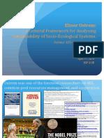 ESP212B_Ostrum Article Presentation