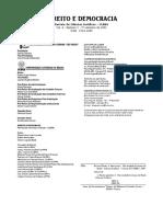 sarlet moradia.pdf