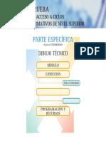Prueba dibujo tecnico.pdf