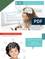 pensar-para-aprender-materiales-alumnos.pdf
