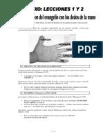 Anexo Lecciones 1 y 2.Doc