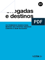 Creative_Enterprise_toolkit_Portuguese.pdf