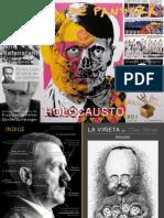 La caja de Pandora 1 - HOLOCAUSTO.pdf