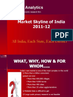 marketskylineofindia201112-13258249011766-phpapp02-120105224539-phpapp02.pdf