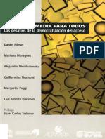 Educación media para todos (2003).pdf