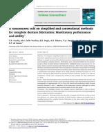 Un ensayo aleatorizado sobre métodos simplificados y convencionales para la fabricación completa de dentaduras postizas rendimiento y capacidad masticatoria.pdf