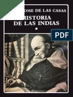 Casas_Bartolome_de_las - Historia_de_las_Indias_I.pdf