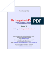 Janet Pierre.-De l'angoisse à l'extase, tome II, p. 3_ L'organisation des sentiments.pdf