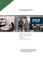 lab v5.1.pdf