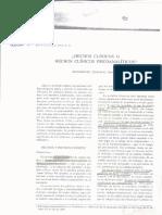 Quinodoz .Hechos clínicos o hechos clínicos psicoanalíticos..pdf