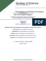 Social Studies of Science-2013-Matusall-780-91.pdf