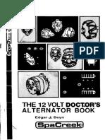 alternator handbook.pdf