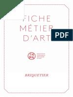 Briquetier-Fiche_metier_INMA_1.pdf