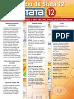spanishnews.26.2