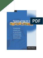 terapia tartamudez.pdf